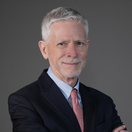 Prof. Tom Hochstettler 2-min