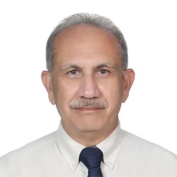 Prof. Wassim Y. Almawi