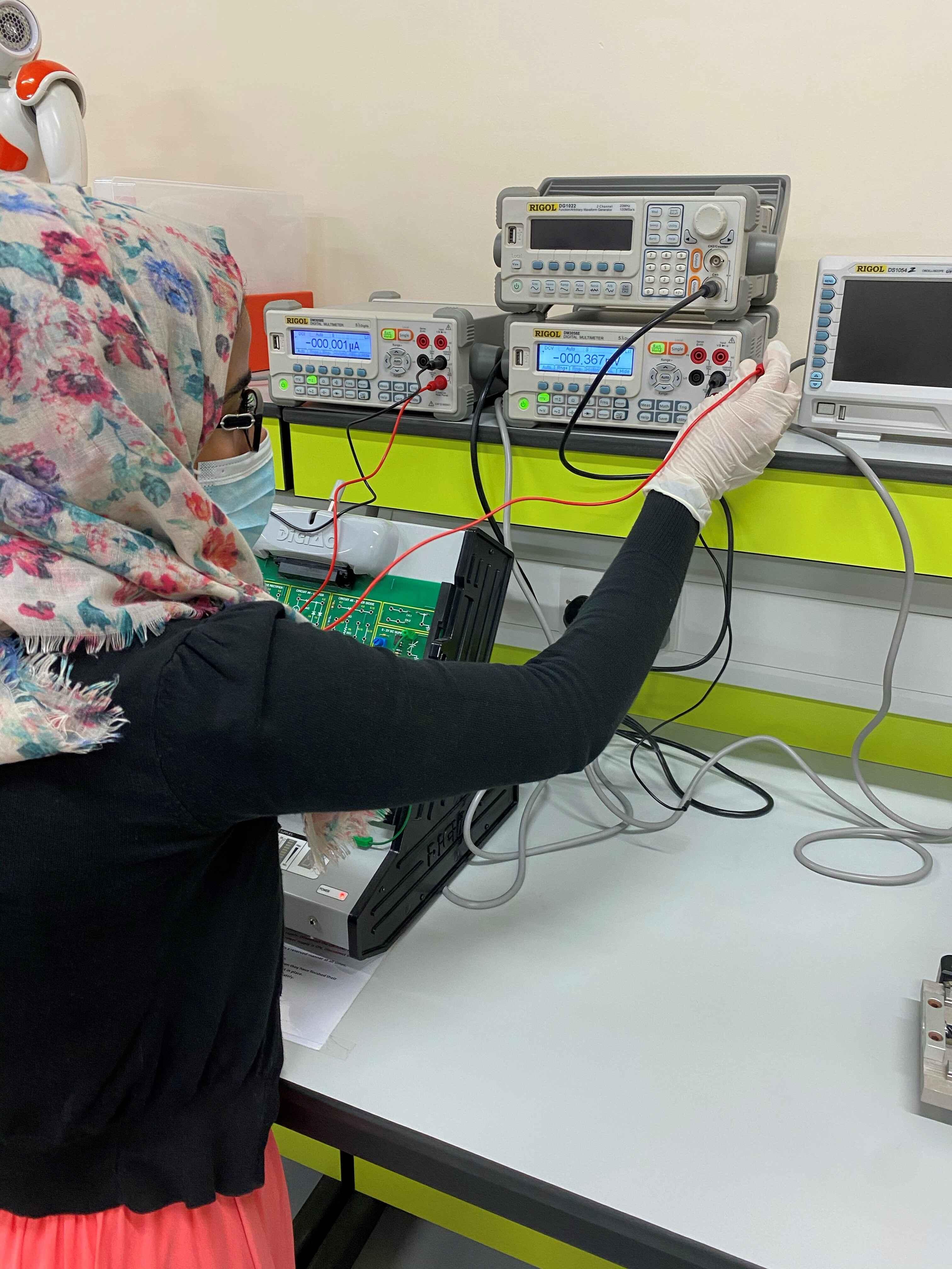 COE Lab 1 (1)