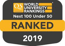 Next 100 under 50