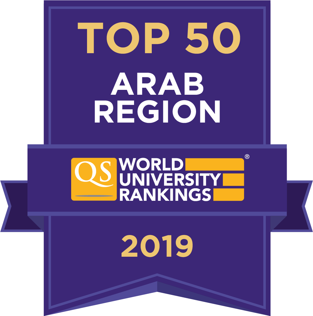 Top50ArabRegion